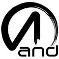 Mohinh.com AnDco.,ltd